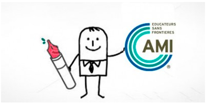 Asociación Montessori Internacional