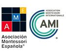 Asociacion Montessori Española
